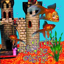 Ani DiFranco - Little Plastic Castle.jpg