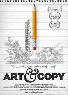 Art & Copy - Wikipedia