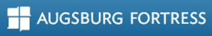 Augsburg Fortress - Image: Augsburg Fortress logo