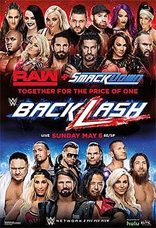 BackLASH(2k18).jpg