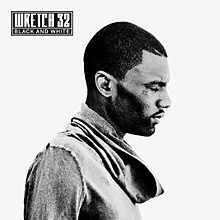 "Wretch 32 – ""Black And White"" [Album Download]"
