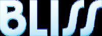 Feliĉaĵa Logo