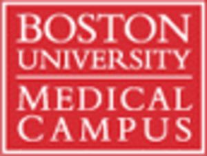 Boston University Medical Campus - Image: Boston University Medical Campus logo