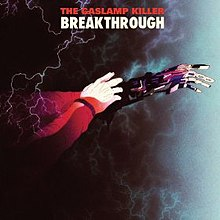 Breakthrough (The Gaslamp Killer album).jpg