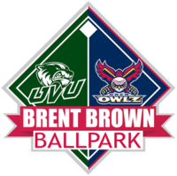 Brent Brown Ballpark.PNG