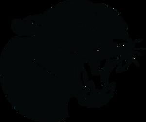 Burlingame High School (California) - Image: Burlingame High School logo