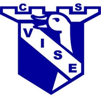 C.S. Visé - Image: CS Visé
