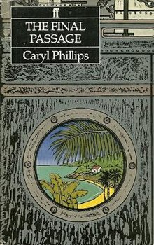C Phillips Final Passage 1985.JPG
