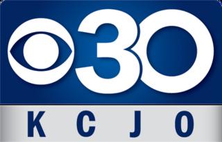 KCJO-LD CBS affiliate in St. Joseph, Missouri