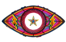 Celebrity Big Brother (British series 22) - Wikipedia