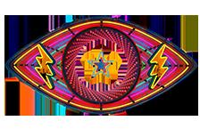 Celebrity Big Brother 22 (UK) Eye