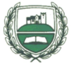 Chosen Hill School - Image: Chosen Hill school logo