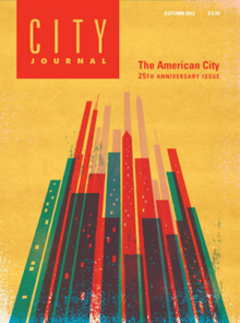 City Journal 2015 anniversary issue cover.png