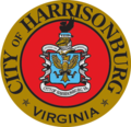 City logo small.png