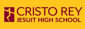 Cristo Rey Jesuit High School (Chicago) - Image: Cristo Rey Jesuit