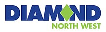 Diamond North West logo.jpg