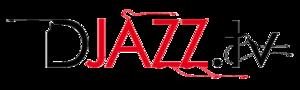 Stingray Djazz - Image: Djazz.TV logo