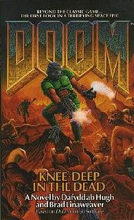 <i>Doom</i> (novel series)