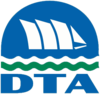 Duluth Transit Authority logo.png