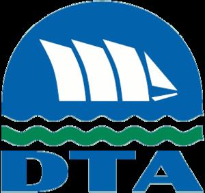 Duluth Transit Authority - Image: Duluth Transit Authority logo