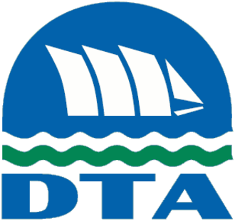 Duluth Transit Authority - Image: Duluth Transit Authority logo