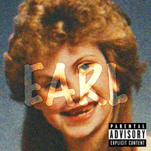 Earlcover.png