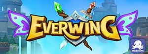 EverWing - Image: Ever Wing official