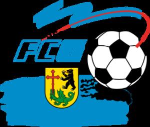 FC Gossau - Image: FC Gossau