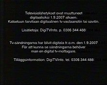 Digital television transition wikipedia gumiabroncs Images