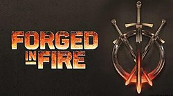 Forged in Fire.jpg