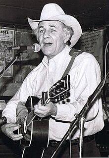 Fred Carter Jr.