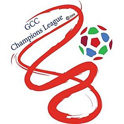 GCC Champions League.jpg