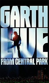 Garth Live from Central Park.jpg