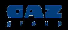 Gaz-group-logo.png