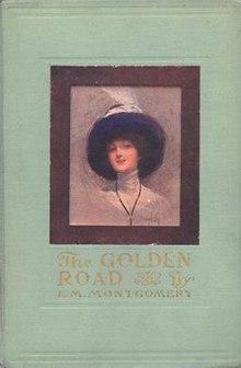 GoldenRoad.jpg