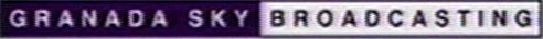 Granada Sky Broadcasting logo.PNG
