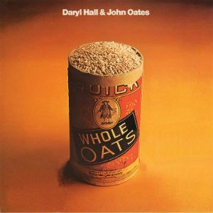 Whole Oats - Image: Hall Oates Whole Oates
