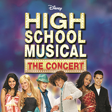 High School Musical- The Concert cover.png