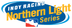 Indy Racing Northern Light Series logo.png