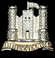 Inniskilling Dragoons Badge.jpg
