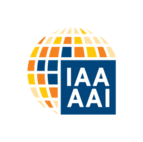 International Actuarial Association Logo.png