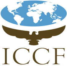 International Conservation Caucus Foundation logo.png