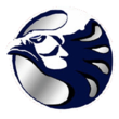 Ironwood Ridge HS logo.png