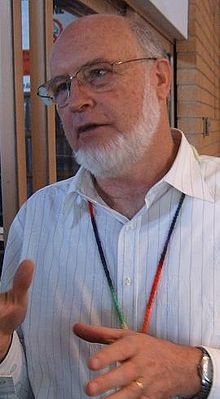 John Williams (water scientist).JPG