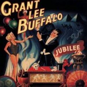 Jubilee (Grant Lee Buffalo album) - Image: Jubilee (Grant Lee Buffalo album)