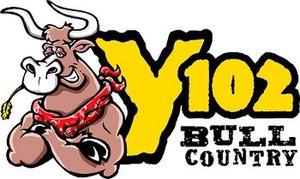 KKQY - Image: KKQY station logo