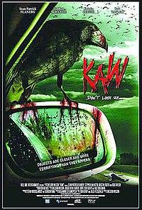 Les nouveautés DVD du mois. - Page 3 200px-Kawposter