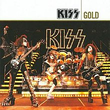 Kiss - Gold cover.jpg