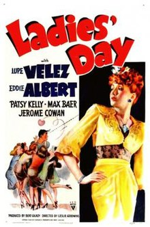 Ladies' Day poster.jpg