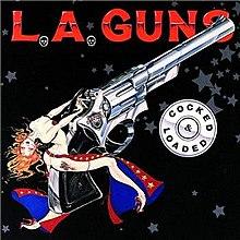 """Résultat de recherche d'images pour """"l.a guns cocket and loaded 200 x 200"""""""